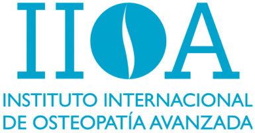 Instituto Internacional de Osteopatía Avanzada